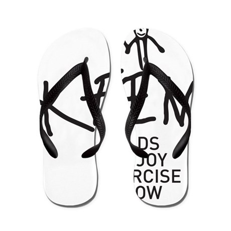 keen logo vertical black flip flops by admincp32073994
