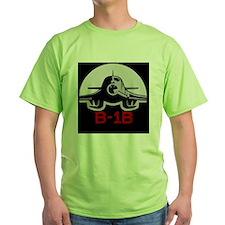 B-1B Bone T-Shirt