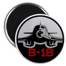 B-1B Lancer Magnet