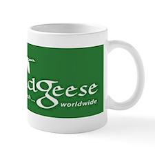 twg-banner long Mug