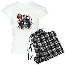 Kayou Adult Pajamas