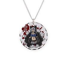 Kayou Adult Necklace