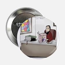 "Preyboy 2.25"" Button"