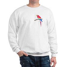 Parrots Jumper