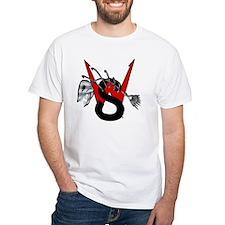 Shirt Logo Shirt