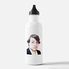 Kasey Water Bottle