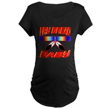 NATIVE AMERICAN BABY T-Shirt