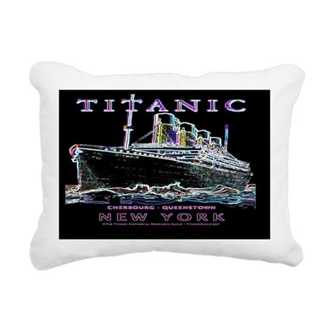 R-TG9_-1x8WIDE USE THIS Rectangular Canvas Pillow