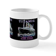 r-stacks Mug