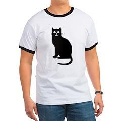 Black Cat T