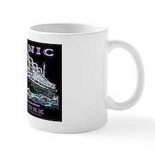 R**TG9-LaptopSkins Mug