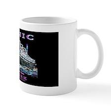 R-VelcroBeer Mug