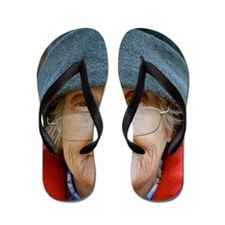 AAT Flip Flops