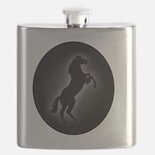 Stallion copy Flask