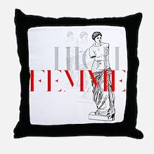 Envogue Decorative Pillows : En Vogue Pillows, En Vogue Throw Pillows & Decorative Couch Pillows