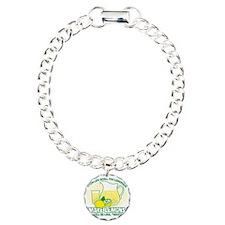 Make Lemons Bracelet