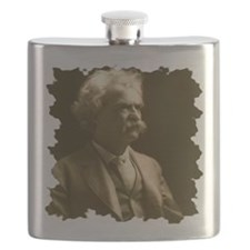 Twain1906_portraitseated_bradley1242x1536 (f Flask