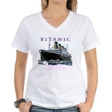 tg914x14 Shirt