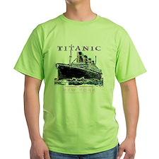 tg914x14 T-Shirt