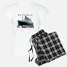 tg914x14 Pajamas