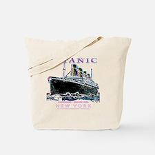 tg914x14 Tote Bag