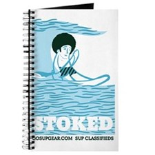 stand up paddle surf gear Journal