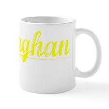 Ocallaghan, Yellow Mug