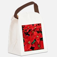 poin4x4 Canvas Lunch Bag