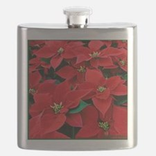 poin4x4 Flask