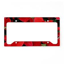ServeTraySmall-b License Plate Holder