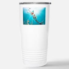 lm1_car_magnet_20_mal_1 Travel Mug