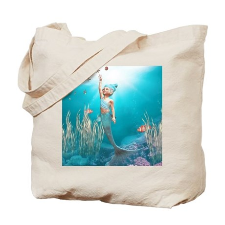 lm1_Square Canvas Pillow Tote Bag