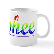 Mcphee, Rainbow, Mug