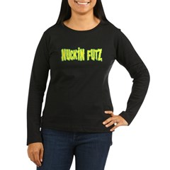 Nuckin Futz T-Shirt