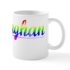 Ocallaghan, Rainbow, Mug
