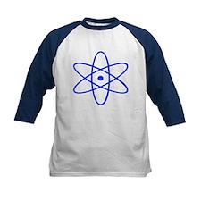 Bohr's Model of the Atom Tee
