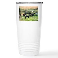 GWP Travel Mug