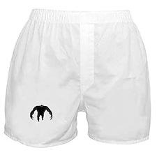 Cute Vampire killer Boxer Shorts