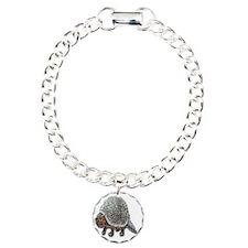 0002 Bracelet