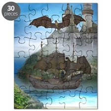 dc_wall_pell_20_12 Puzzle