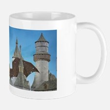 dc_Key Hanger Mug