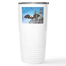 dc_pillow_case Travel Mug