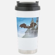dc_king_duvet_2 Travel Mug