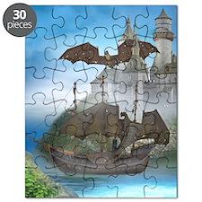 dc_clipboard Puzzle