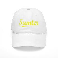 Sumter, Yellow Cap