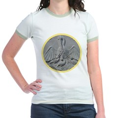Order of the Pelican T