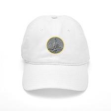Order of the Pelican Cap