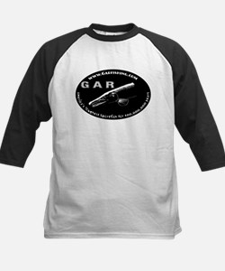 Gar Fishing Tee