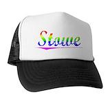 Stowe Hats & Caps