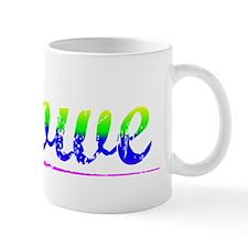 Stowe, Rainbow, Small Mug